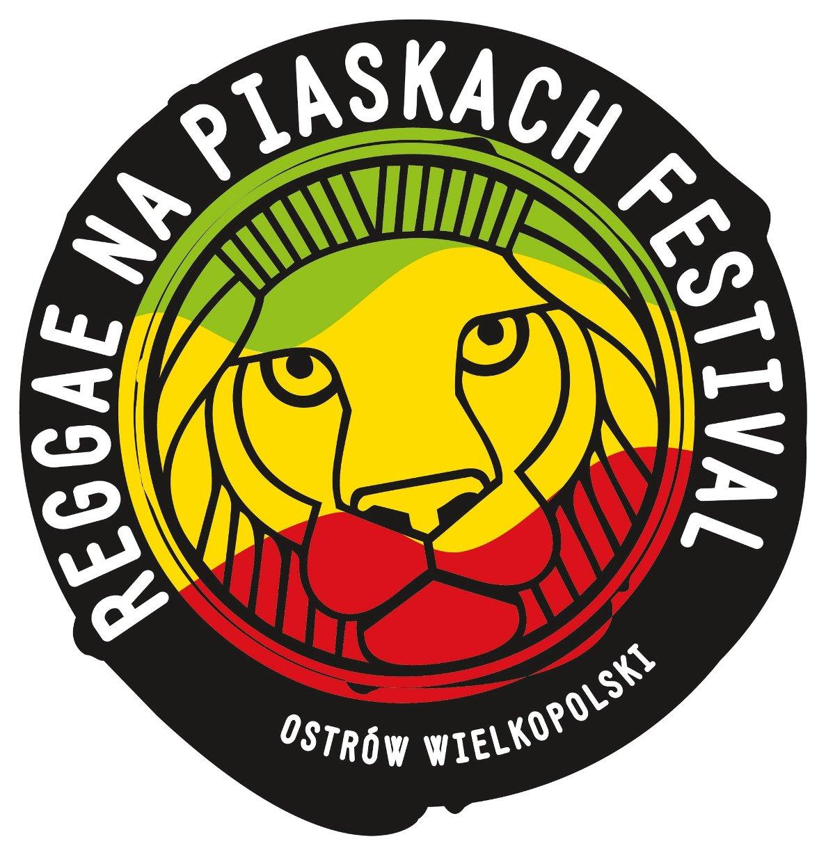 festiwal-14